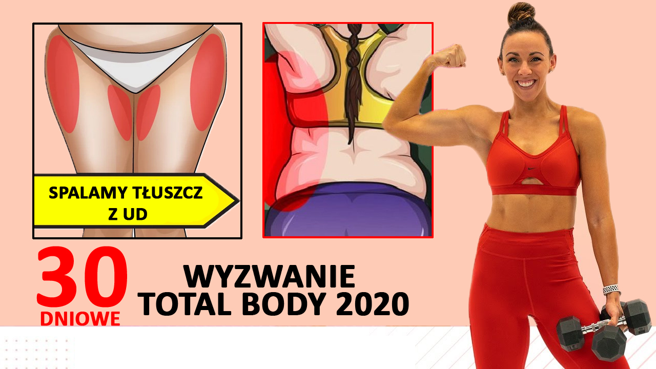 Total body 2020