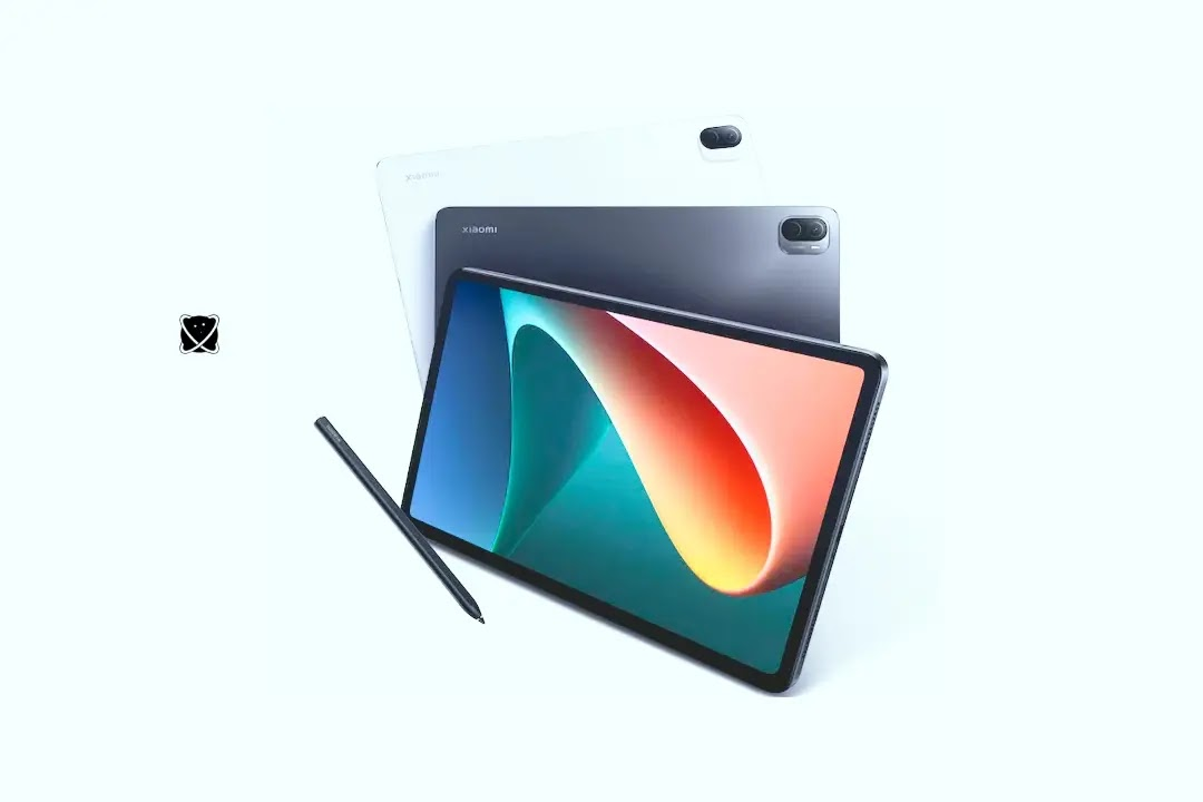 Xiaomi Pad 5 Tablet With 120Hz Display Refresh Rate
