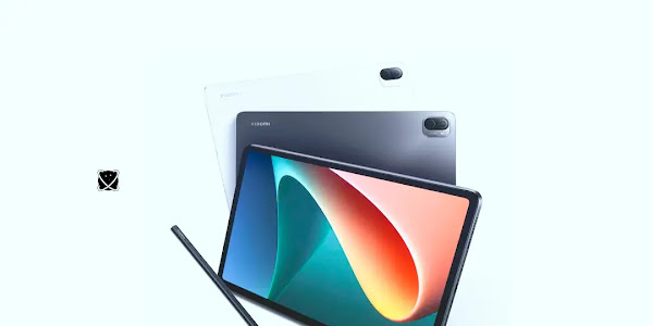 Xiaomi Pad 5 Tablet With 120Hz Display Refresh Rate, Xiaomi Smart Pen Launched