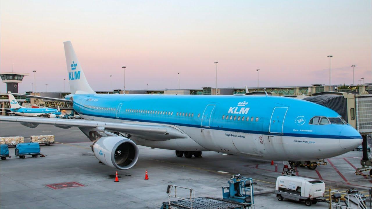 AIR-FRANCE-KLM-AVIONES-AIRBUS-A220-330-02