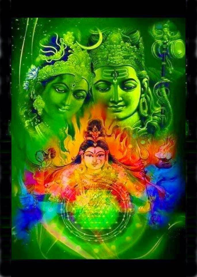 shiv-parvati-image