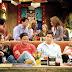 'Friends' vai virar musical em breve