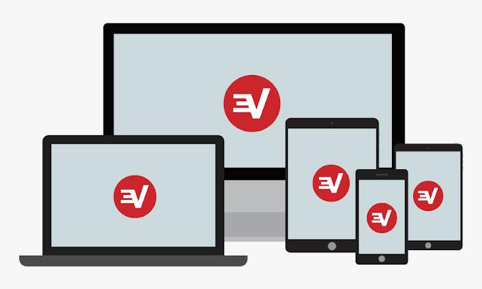 Express VPN Full Review