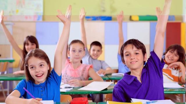 التعليم تنشر مواضيع المشاريع البحثية وشرح كيفية التعامل معها عبر موقعها