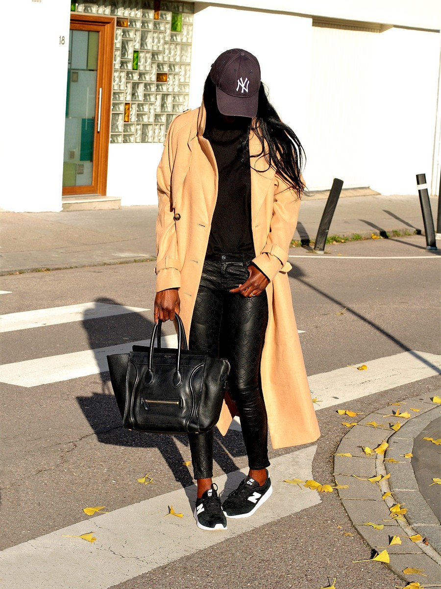 blog-mode-look-style-casual-sneakers-new-balance-manteau-camel