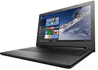 Télécharger Pilote Lenovo B50-50 pour Windows 10 64 bit, Complet Pilote pour Bluetooth, Pilot pour Carte Graphique, Pilote pour Carte Son, Pilote pour Réseau.