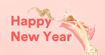 happy new year photos to download
