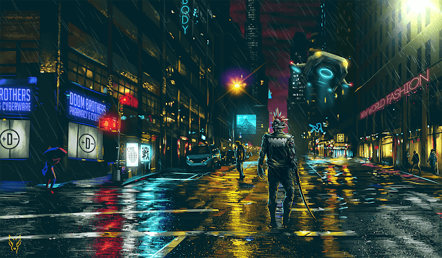 Cyberpunk-wallpaper-hd-ultra