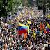Artículo del día: El chavismo se aproxima a su abismo