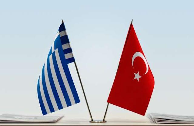 Eπικίνδυνη η Ελληνοτουρκική συνάντηση για τα ΜΟΕ!