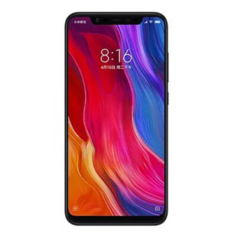 Xiaomi Mi 8 Reset & Unlock Reset Kaise Kare