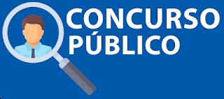 Concursos públicos oferecem mais de 30 mil vagas com salários de até R$ 35,5 mil
