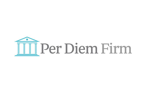Per Diem Attorney Jobs NYC