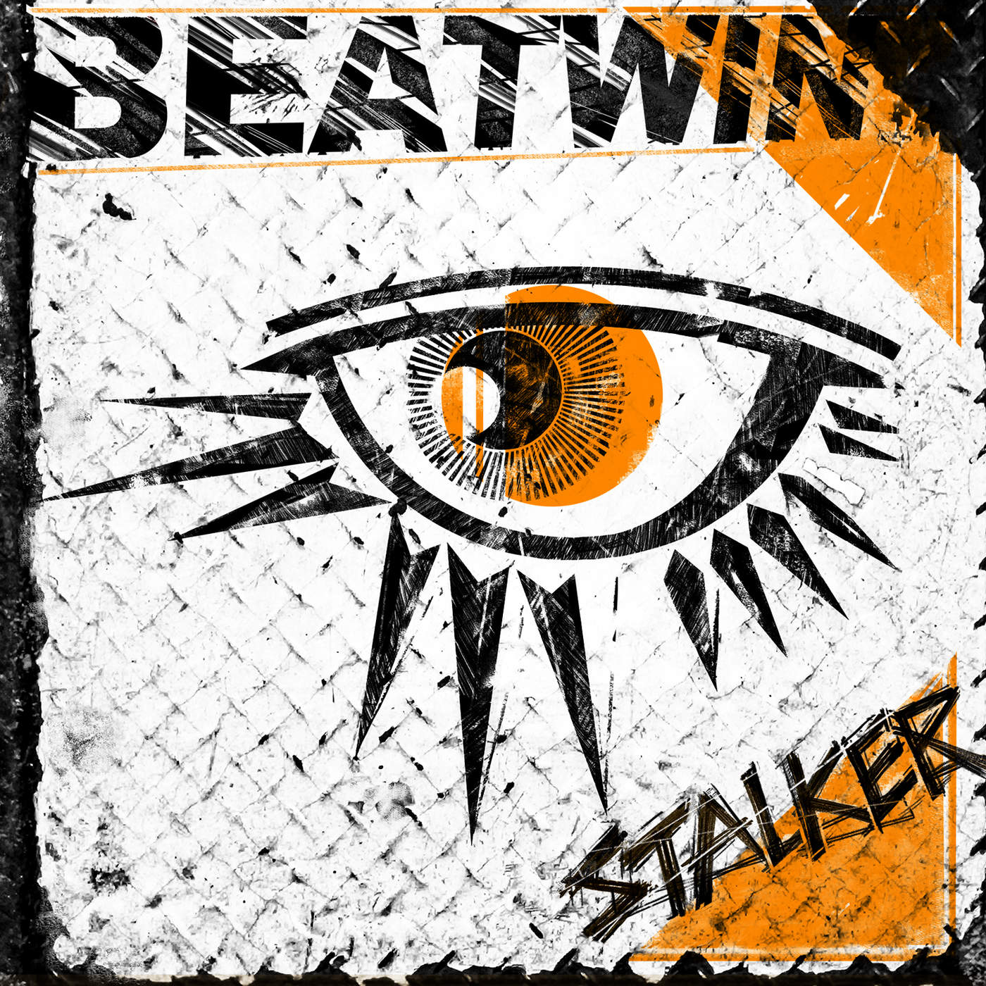 BEATWIN – INSATIABLE – EP (ITUNES PLUS AAC M4A)