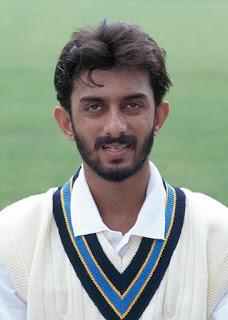 4- Vikram Rathour to replace Sanjay Bangar as India's new batting coach