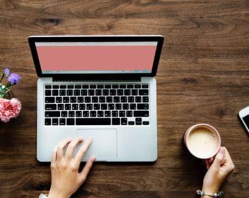 7 نصائح أساسية لكتابة محتوى الوسائط الاجتماعية الذي سيحبه جمهورك