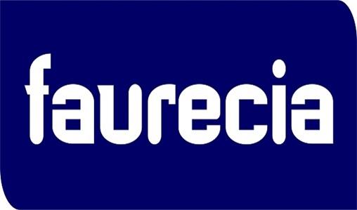 شركة Faurecia... تشغيل 100عامل و عاملة على آلات الخياطة