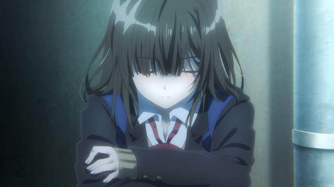 [Primeras Impresiones] Higehiro