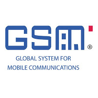 TWEAKERZ OF UGANDA: All phone secret codes