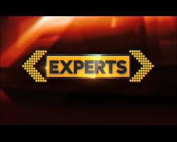 Express Experts