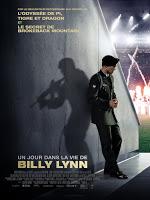 http://ilaose.blogspot.com/2017/11/un-jour-dans-la-vie-de-billy-lynn.html