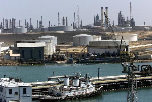 Venezuela debe importar combustible por caos en PDVSA