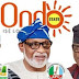 Ondo Election: 1.4m voters to pick governor