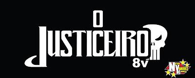 http://new-yakult.blogspot.com.br/2017/07/o-justiceiro-8v-2011.html