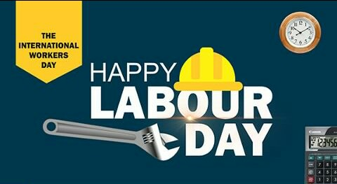 Happy-international-workers-day