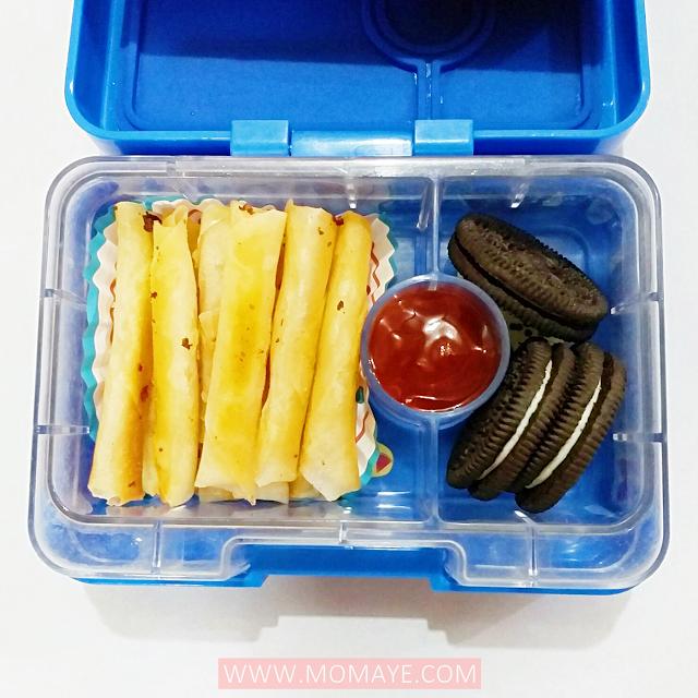 health, food, food safety, how to ensure food safety, home, bento meals, baon, bento baon