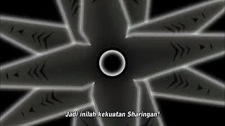 Download Naruto Shippuden 454 Subtitle Indonesia