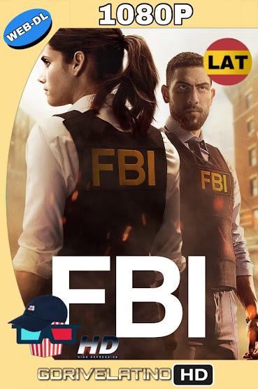 F.B.I. (2018) Temporada 01 AMZN WEB-DL 1080p Latino-Ingles MKV