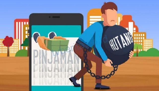 MUI: Pinjam Uang Di Bank Emok Haram