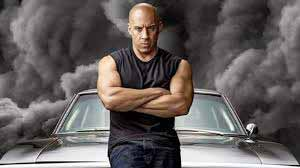 Fast and Furious 9 Full Movie in Hindi Download 480p Worldfree4u
