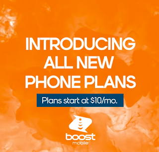 boost-mobile-unveils-new-plans