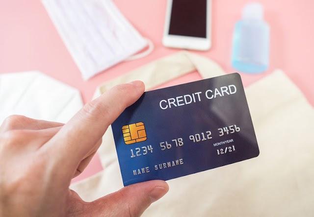 Quais Cartões podem ser Usados no Mercado Livre