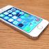 Đánh giá Iphone 5S Lock: Có nên mua hay không?