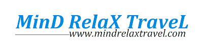 Mind Relax Travel
