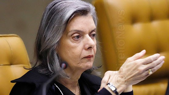 stf inconstitucional foro privilegiado defensores ceara