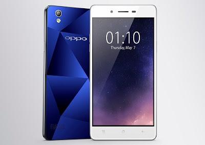 oppo-mirror-5.jpg