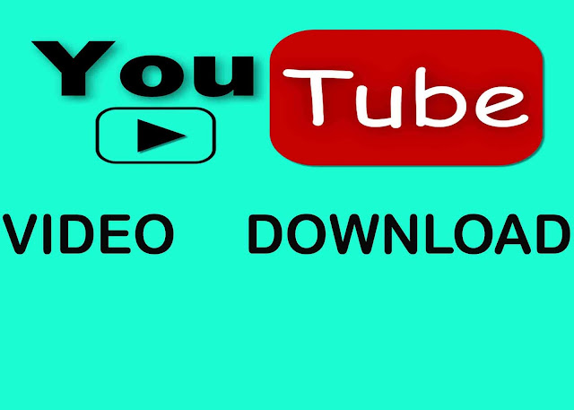 how to download youtube video online | goldentrickss com