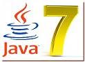 лучшие книги по Java