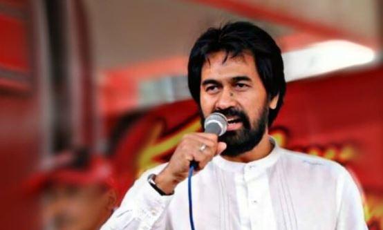 Jihar News, Terkait Referendum, Mualem Akan Dipolisikan