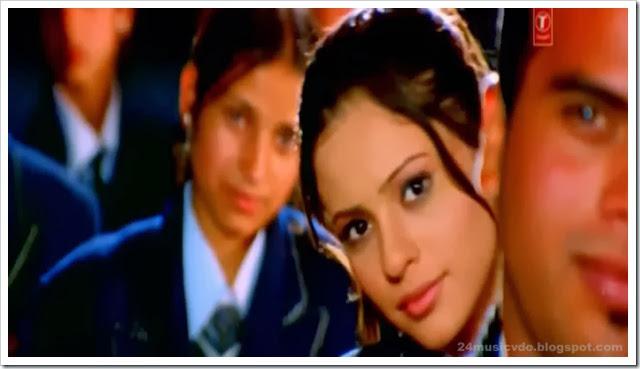 Chand chupa badal mein song download songs pk riseapalon.