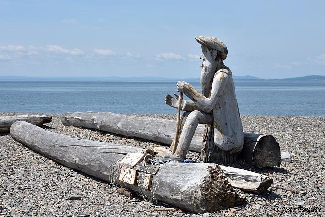 sculpture-mer