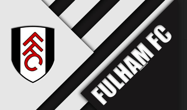 Fulham transfer latest news who comes in or goes out 2018/2019