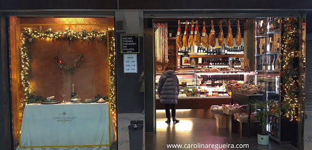 Donde-comprar-productos-selectos-esta-Navidad
