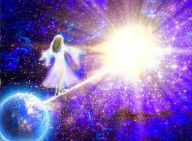 Середина ноября — время большого везения для трех знаков Зодиака