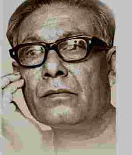Ami Mishuk | আমি মিশুক প্রিয় লেখকঃ কিরীটী ও নীহাররঞ্জন