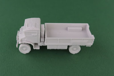 CMP Trucks picture 12